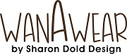 WanAwear Fashion Accessories Décor, Art The lifestyle choice