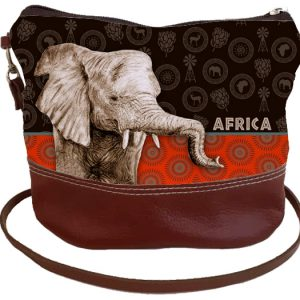 African Eli