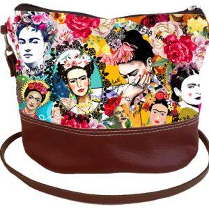 Fabulous Frida